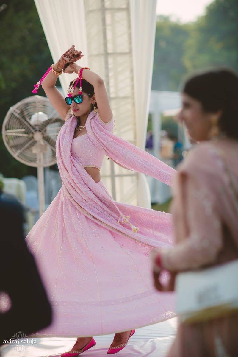 candid clicks!:aviraj saluja, nancy bhaika, hair and makeup by zareen bala, chandni tent house