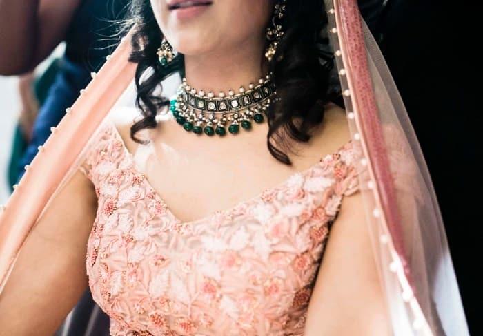 simply marvellous!:geetanjali salon, raju mehandi wala, amanpreet photography, ole couture