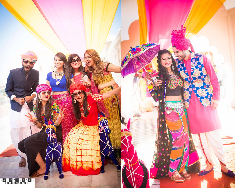 the wedding clicks!:amrapali jewellery, happyframes photography