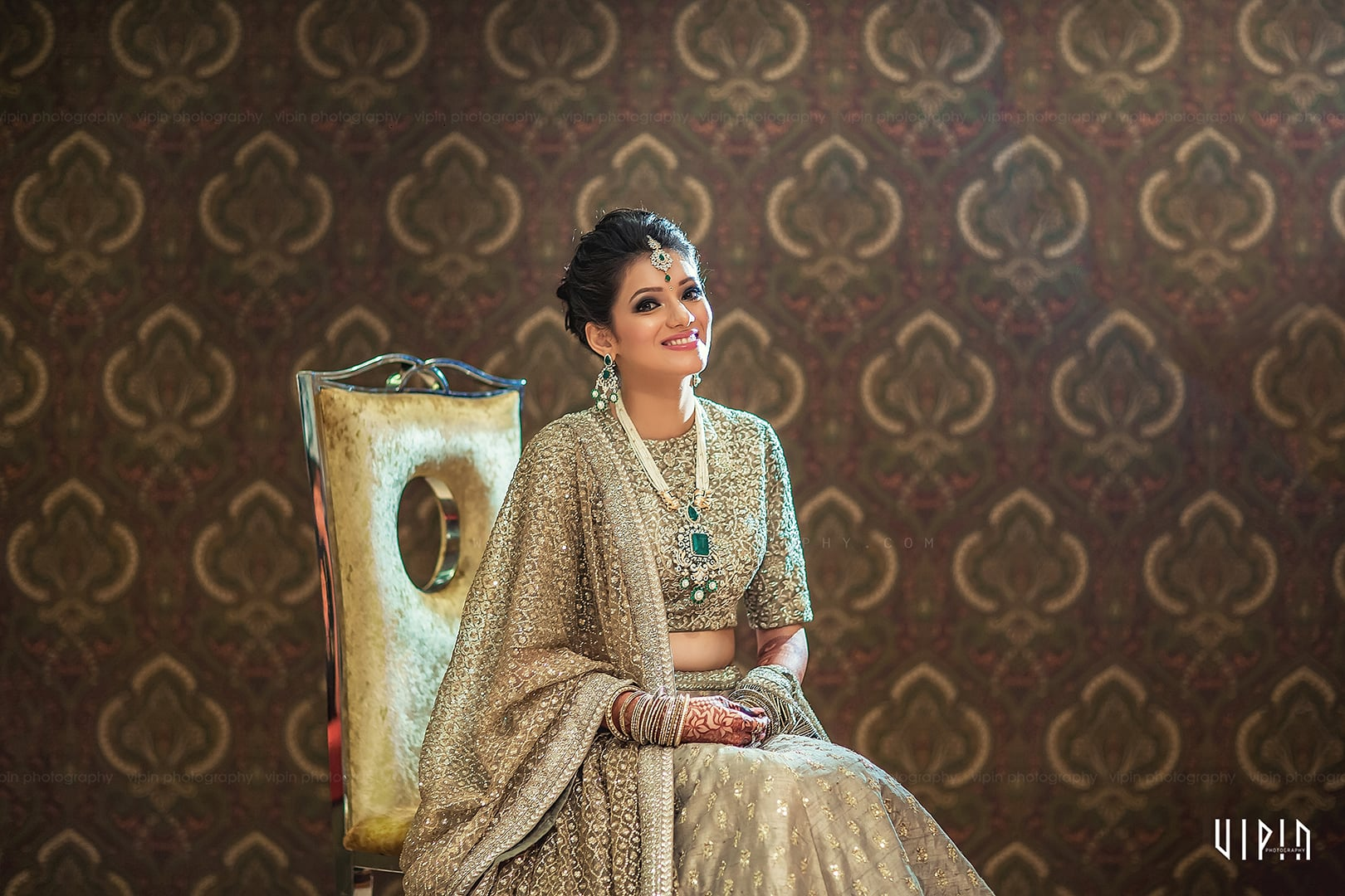 the bride!:vipin photography, bianca, sabyasachi couture pvt ltd