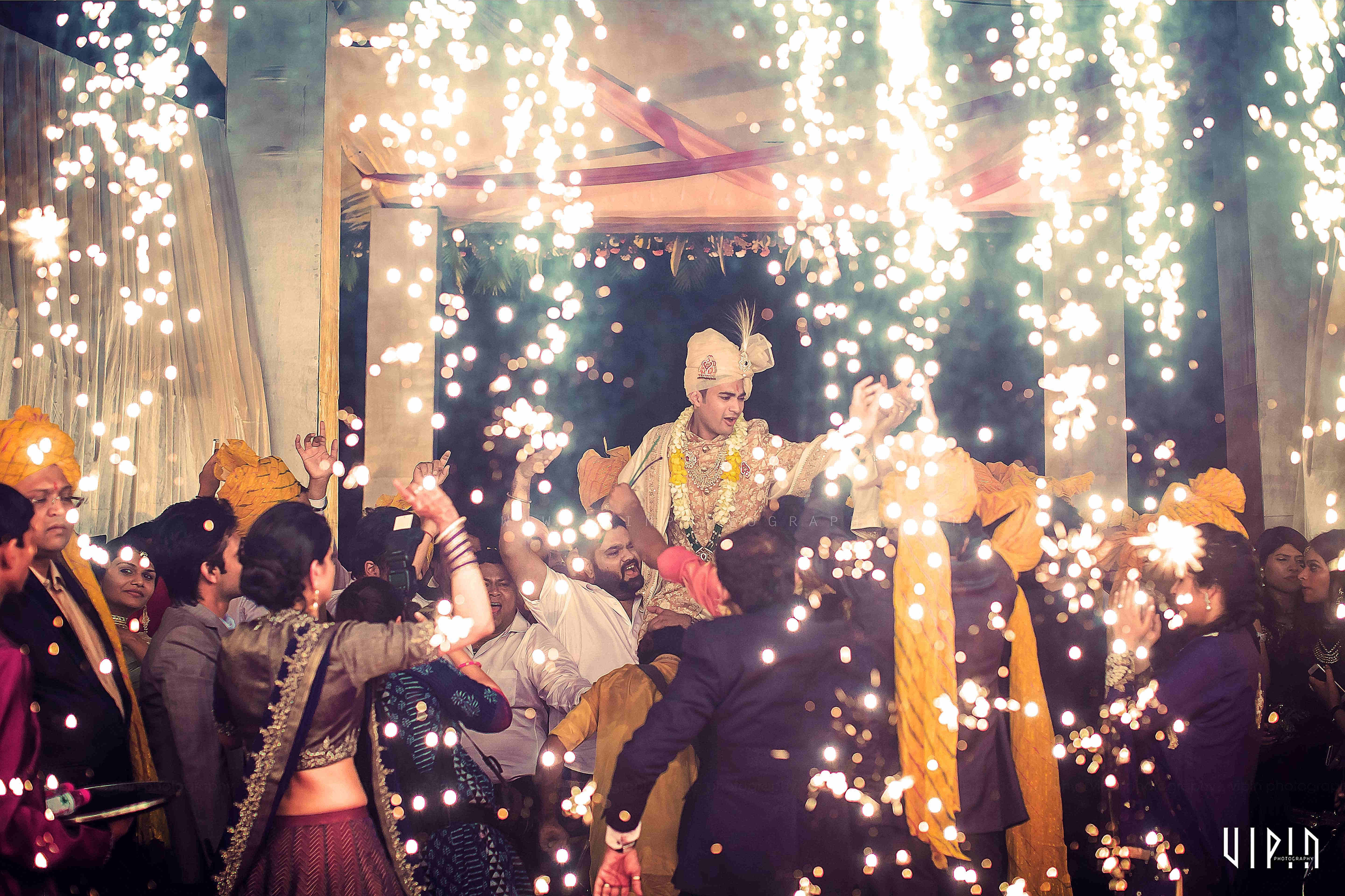 the groom keshav!:vipin photography, bianca, sabyasachi couture pvt ltd