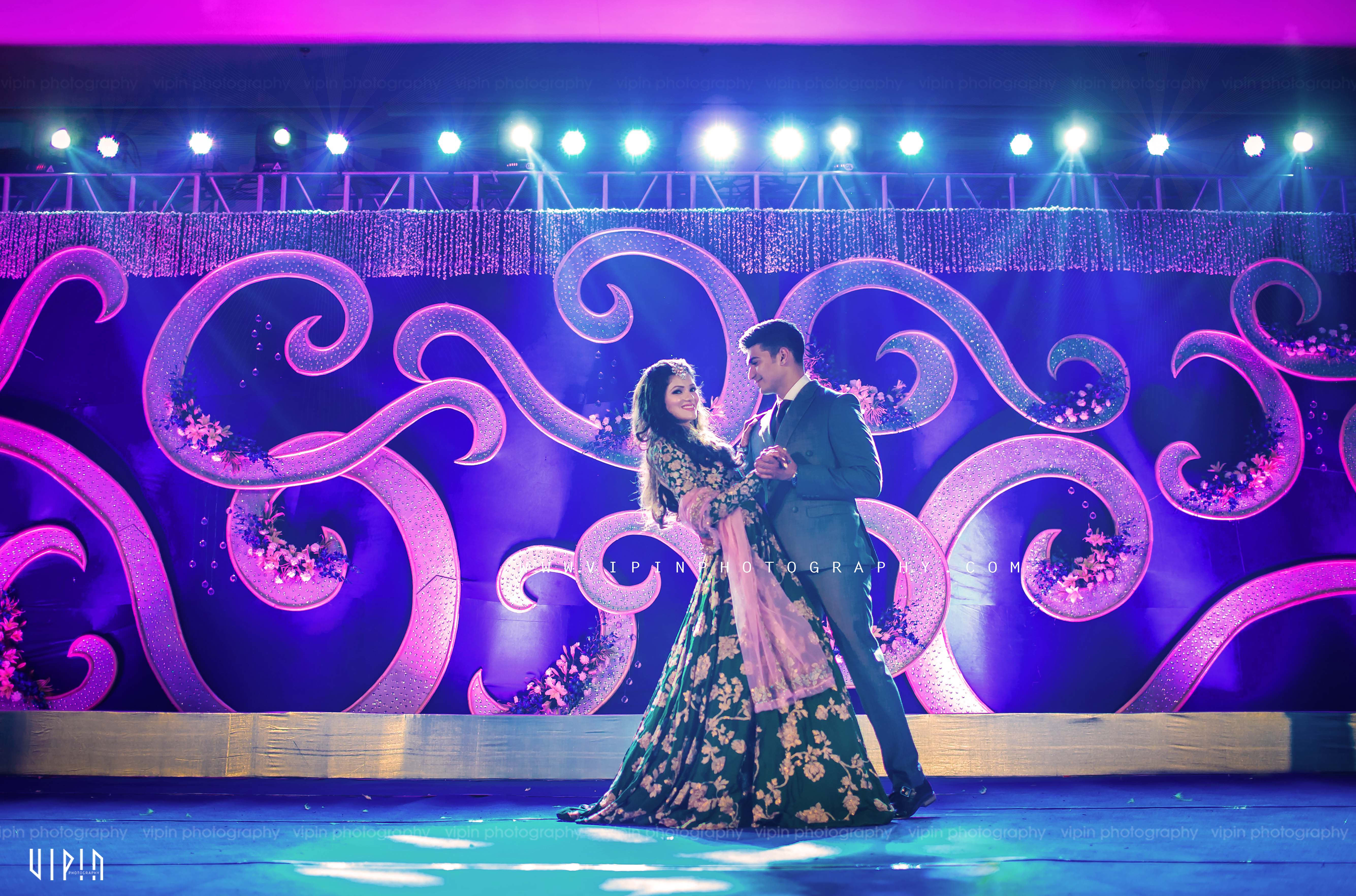 rimple & keshav!:vipin photography, bianca, sabyasachi couture pvt ltd
