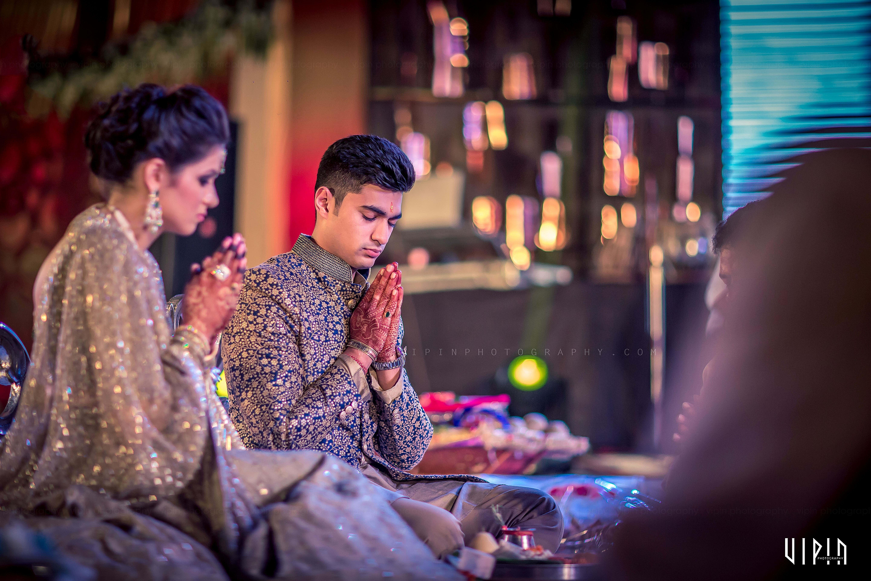 the wedding rituals!:vipin photography, bianca, sabyasachi couture pvt ltd