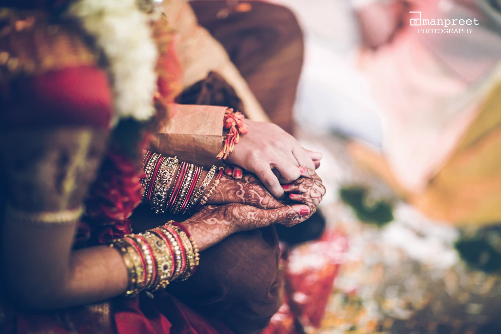 the wedding rituals!:the umrao, mandira wirk, amanpreet photography, zorba