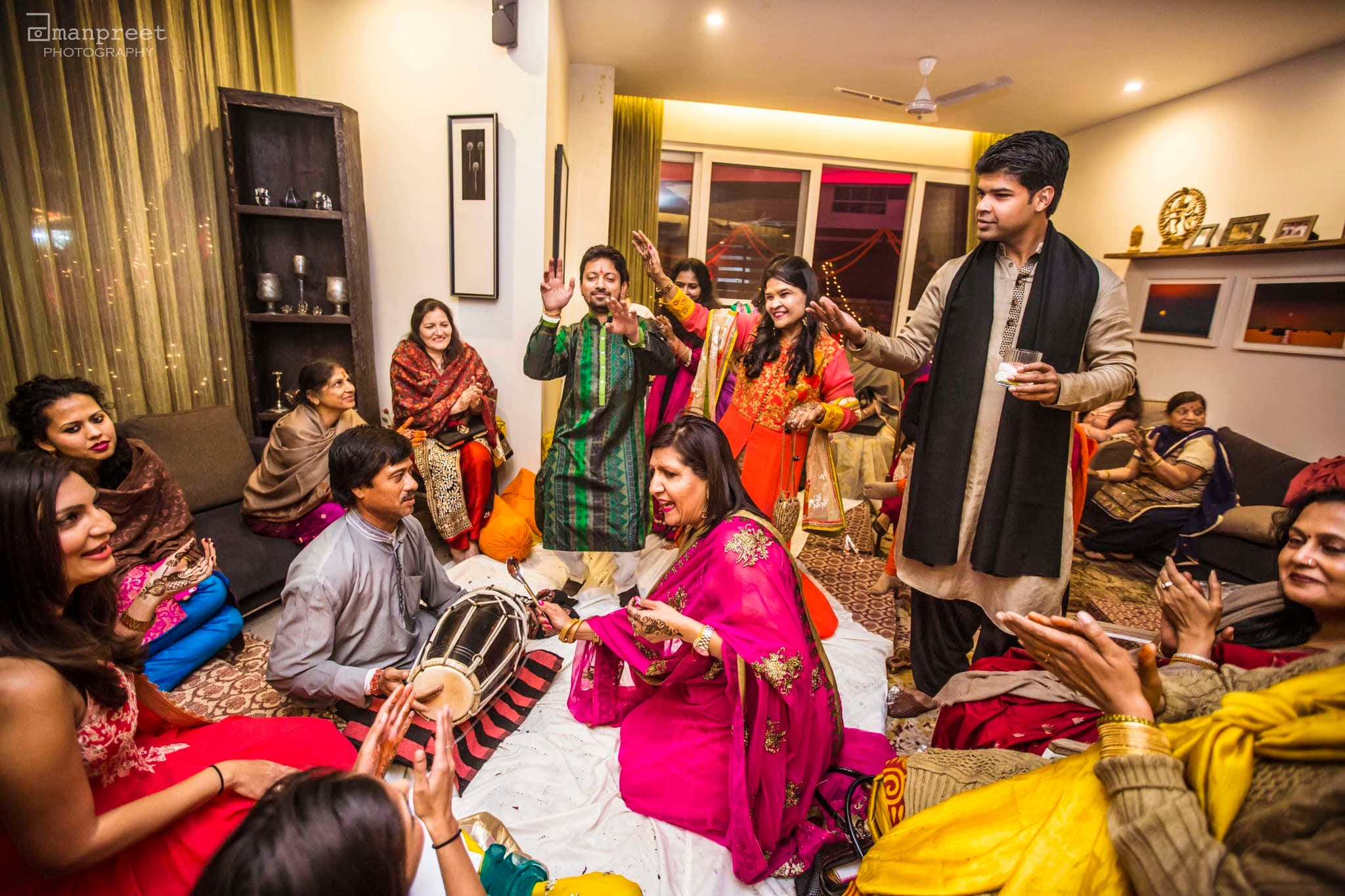 the wedding celebrations!:the umrao, mandira wirk, amanpreet photography, zorba