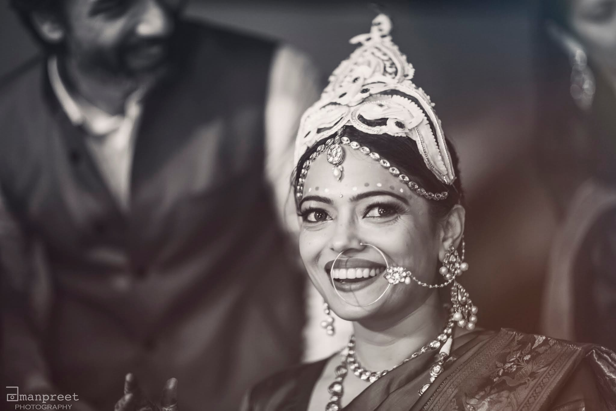 the bride tiya!:the umrao, mandira wirk, amanpreet photography, zorba