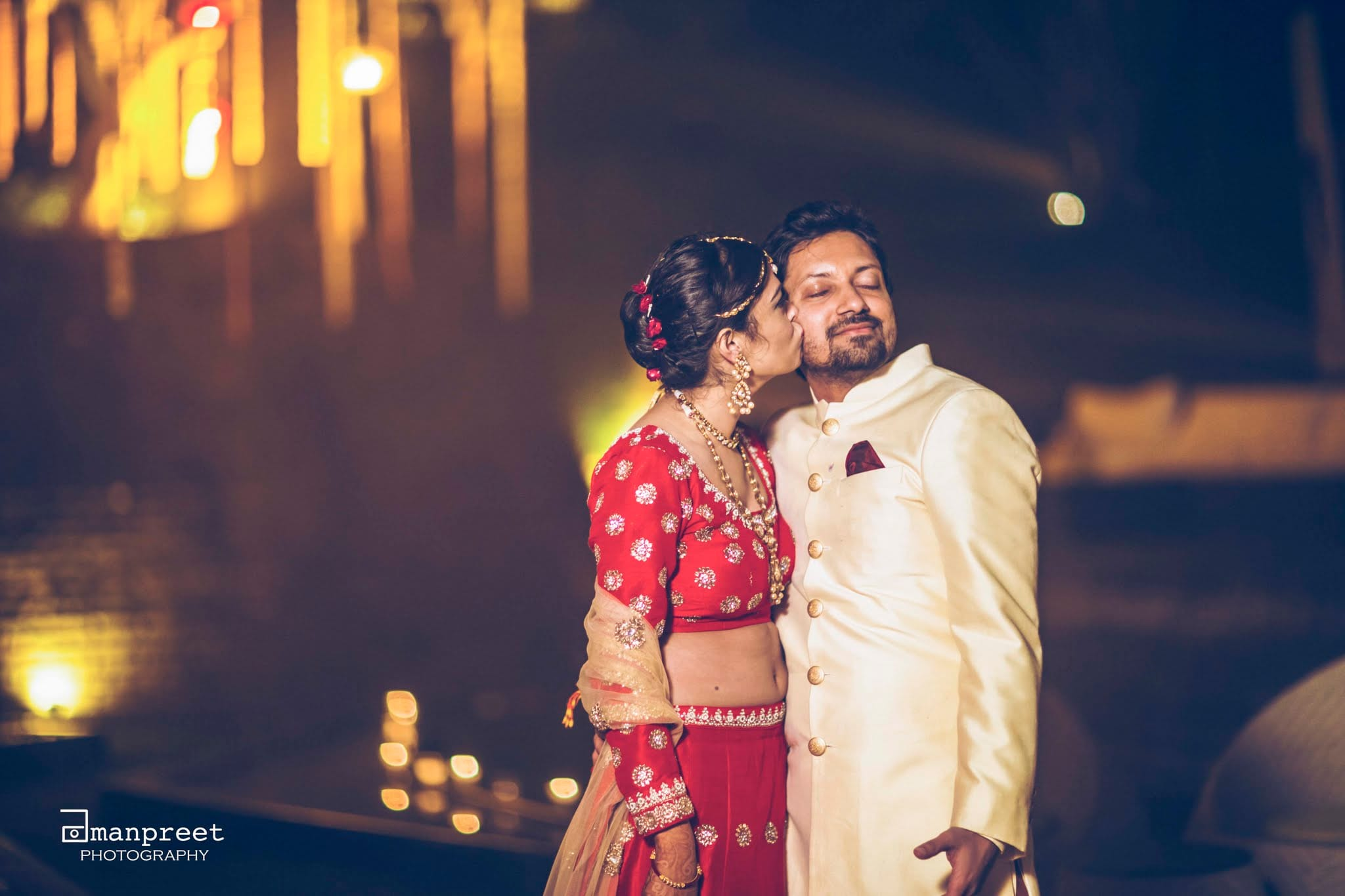 now & forever!:the umrao, mandira wirk, amanpreet photography, zorba