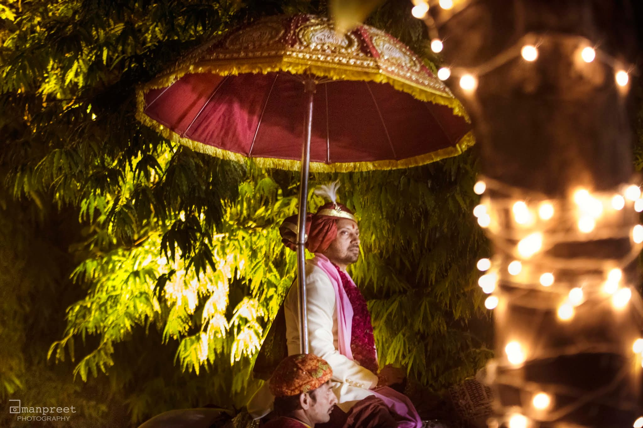 the groom!:the umrao, mandira wirk, amanpreet photography, zorba