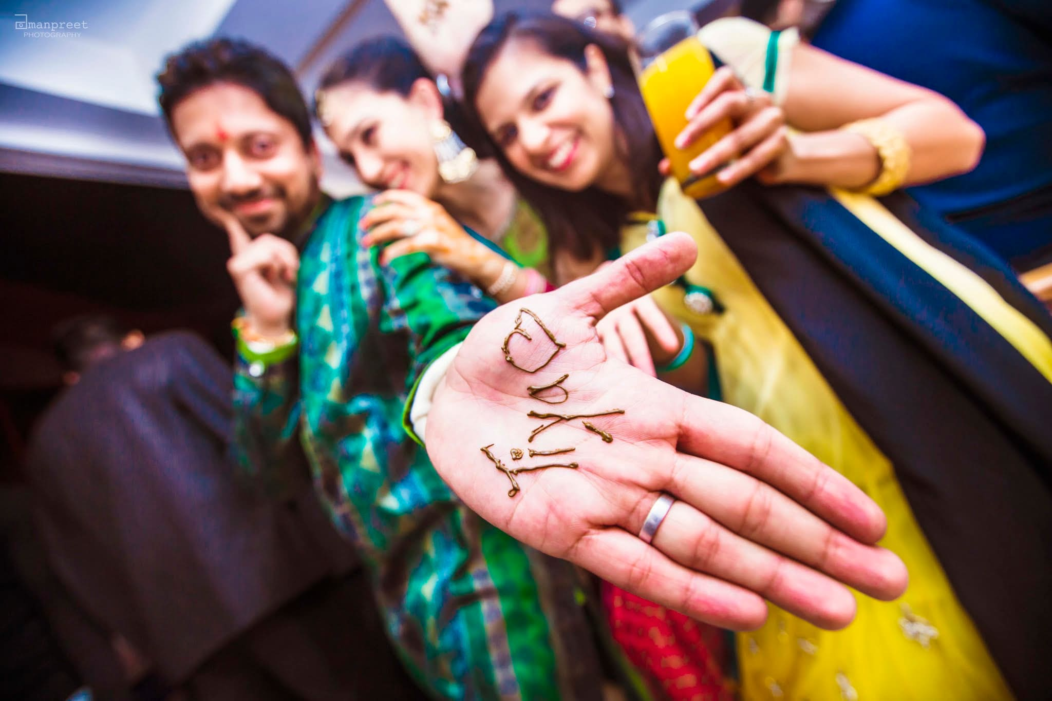 the mehandi ceremony!:the umrao, mandira wirk, amanpreet photography, zorba