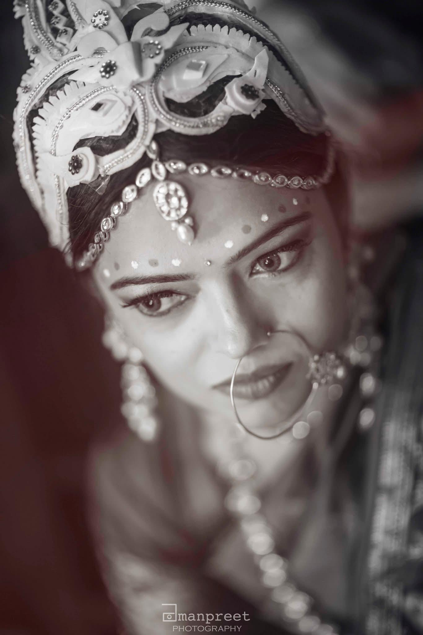 the bong beauty!:the umrao, mandira wirk, amanpreet photography, zorba