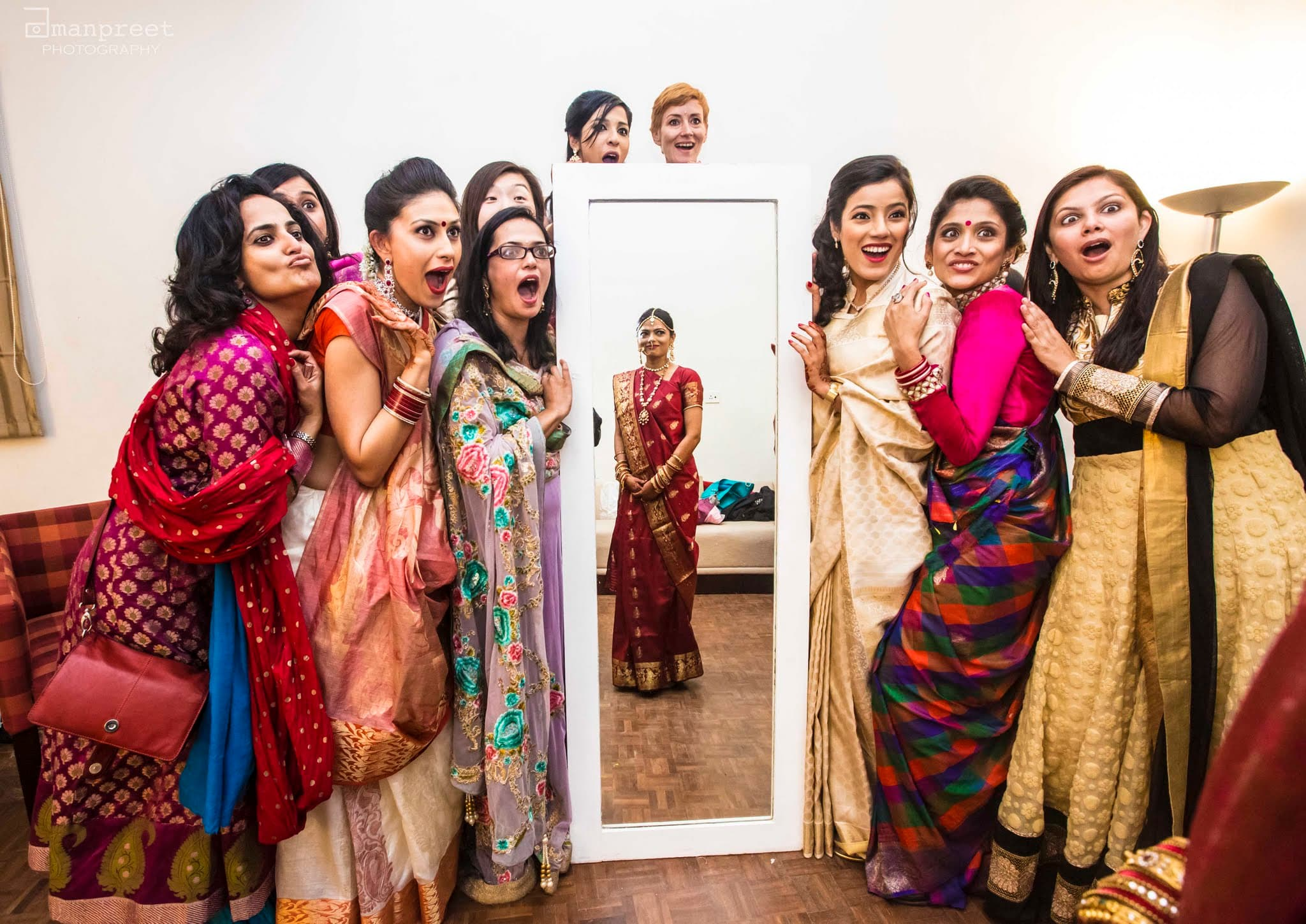 candid clicks!:the umrao, mandira wirk, amanpreet photography, zorba