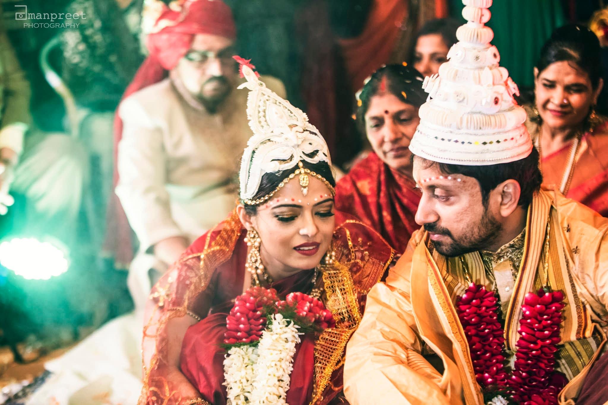 the perfect couple!:the umrao, mandira wirk, amanpreet photography, zorba