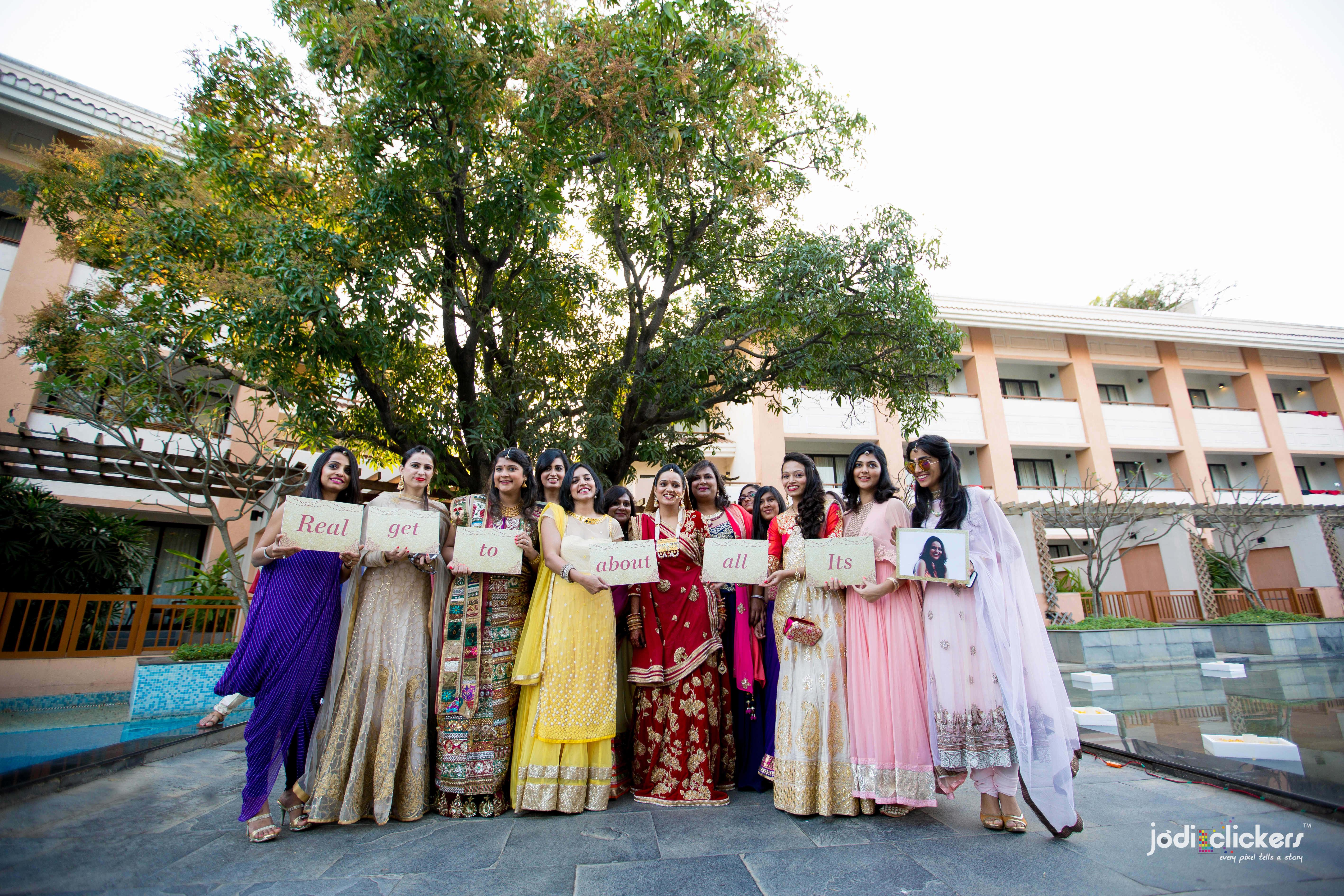 ankit & raksha!:jodi clickers, f5 advertainment, manish malhotra