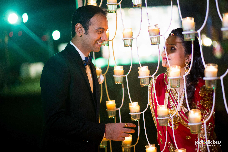 the soulmates!:jodi clickers, f5 advertainment, manish malhotra