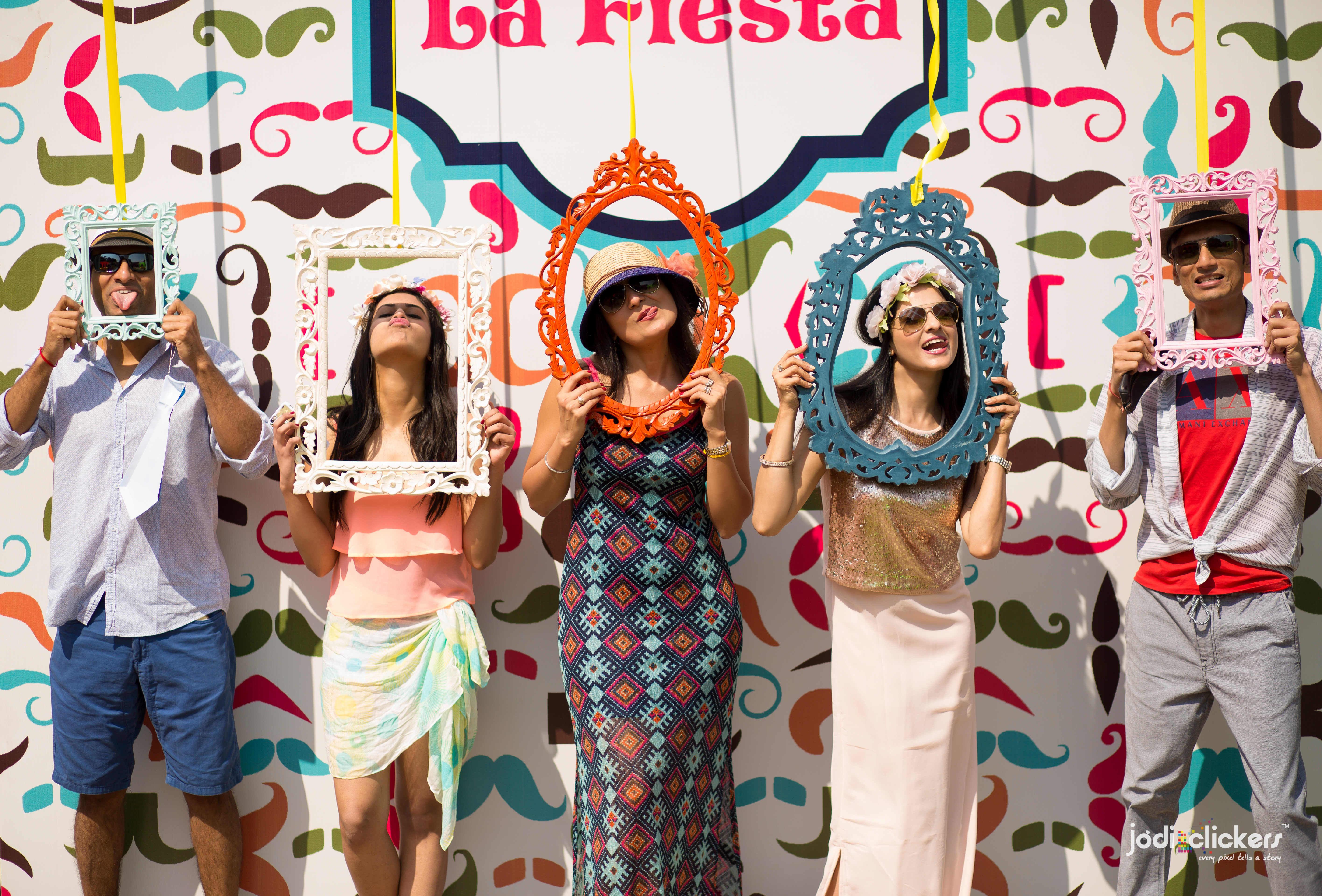 the perfect click!:jodi clickers, f5 advertainment, manish malhotra