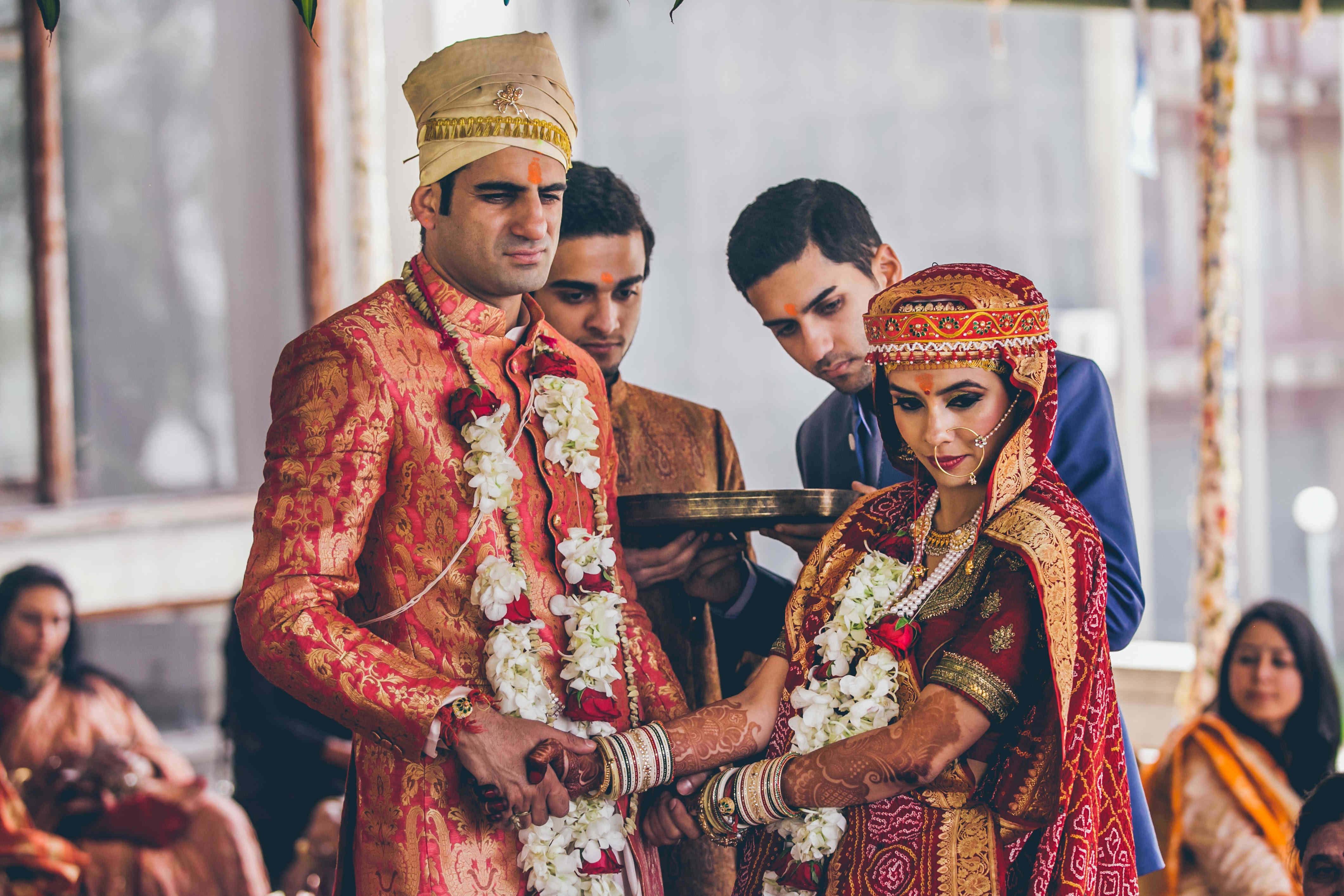 the union:nikhil kapur photography