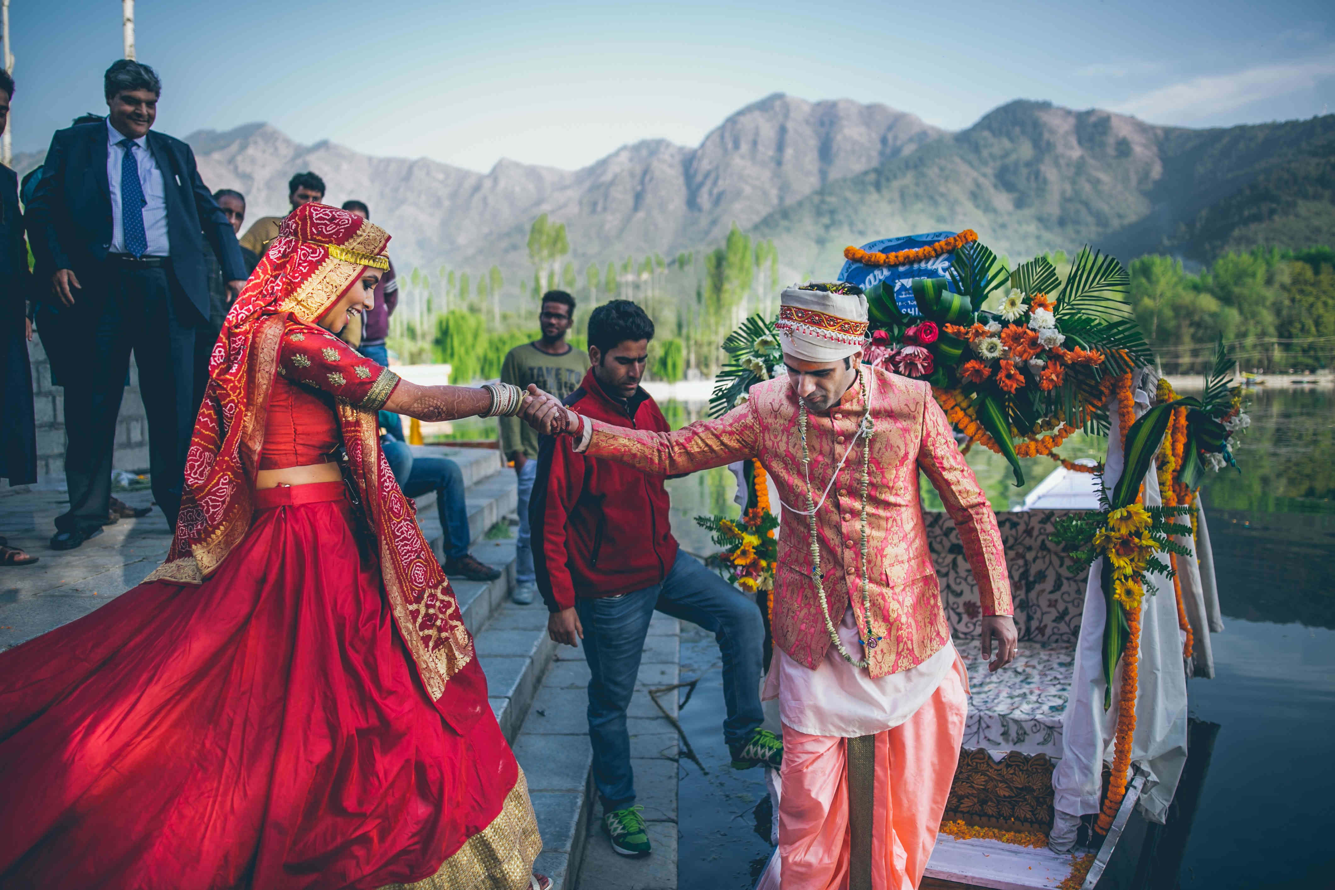 happily married:nikhil kapur photography