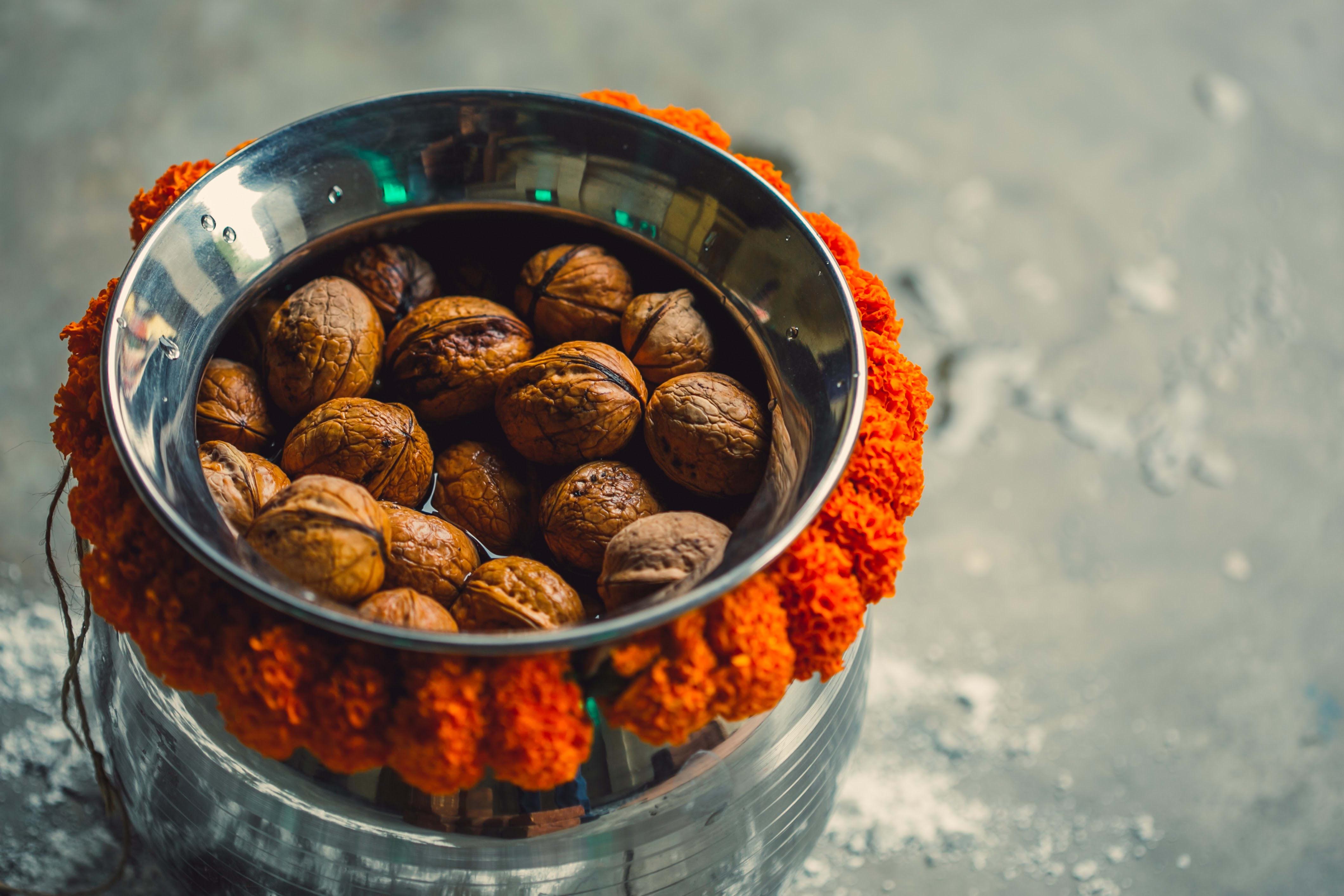 wedding ritual:nikhil kapur photography
