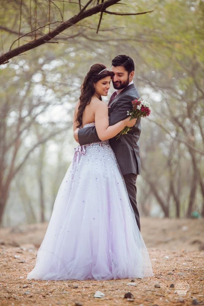 amreen & jaijeet!:hazoorilal jewellers, cupcake productions, jagdish jewellers, stallone manor, hyatt regency ludhiana, aarushi oswal makeup artist, prerna khullar makeup artist, stitch by sarab khanijou, rimple and harpreet narula couture, dolly j