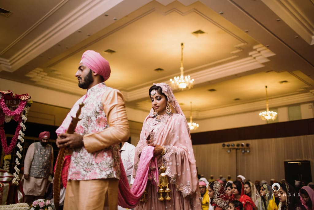 the weddding rituals!:into candid photography, sabyasachi couture pvt ltd