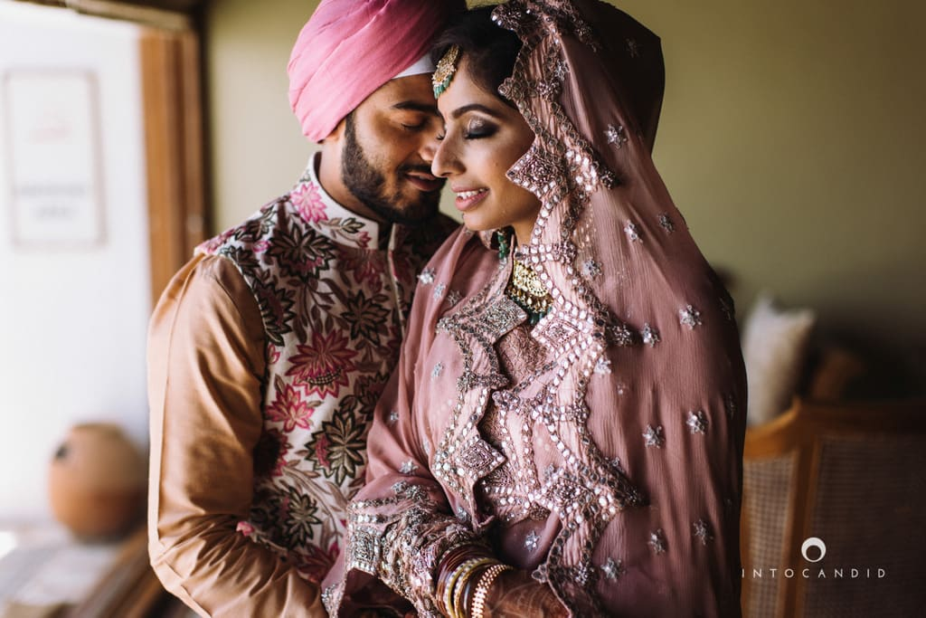 made for each other!:into candid photography, sabyasachi couture pvt ltd