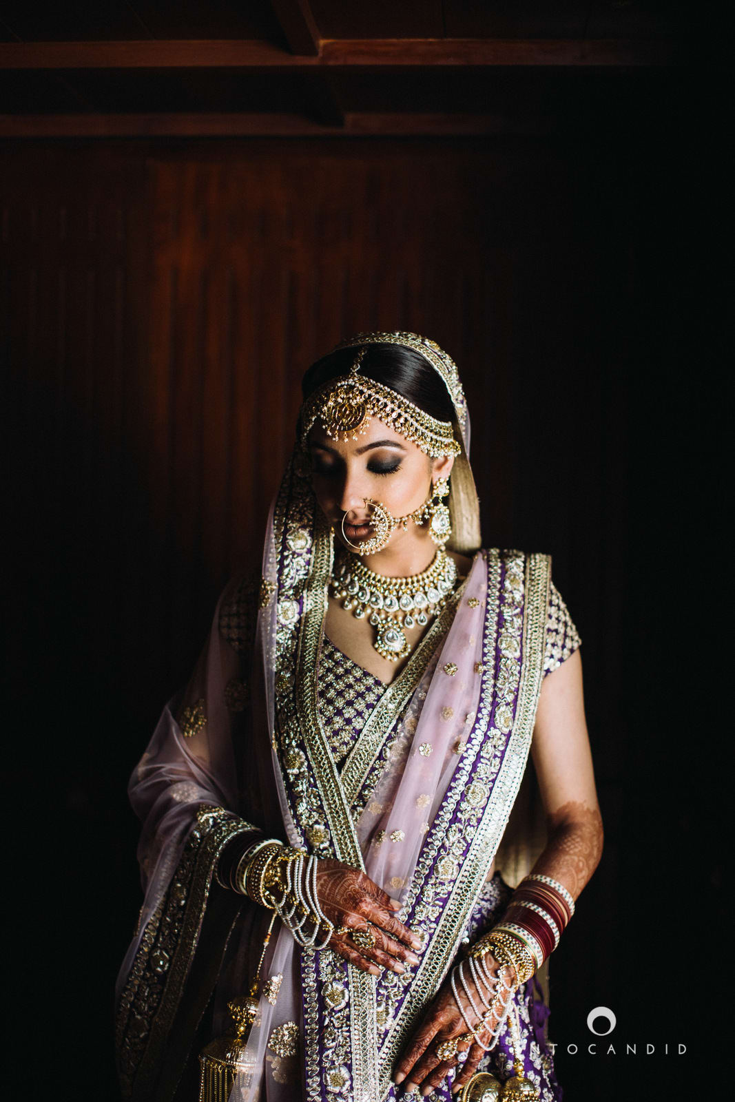 the royal bride!:into candid photography, sabyasachi couture pvt ltd