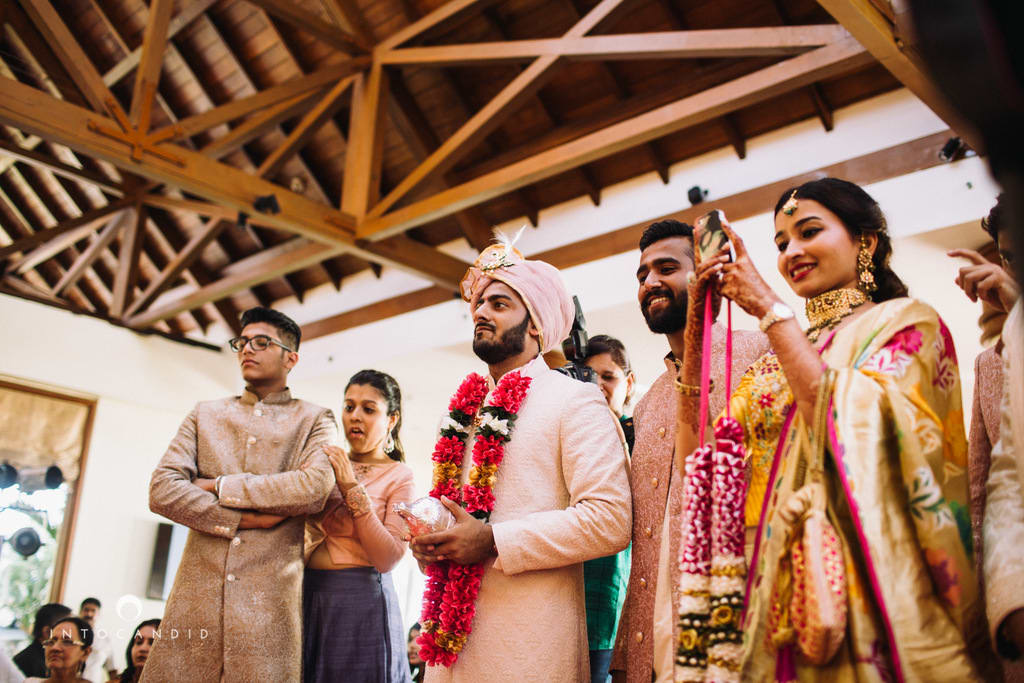 the dapper groom!:into candid photography, sabyasachi couture pvt ltd