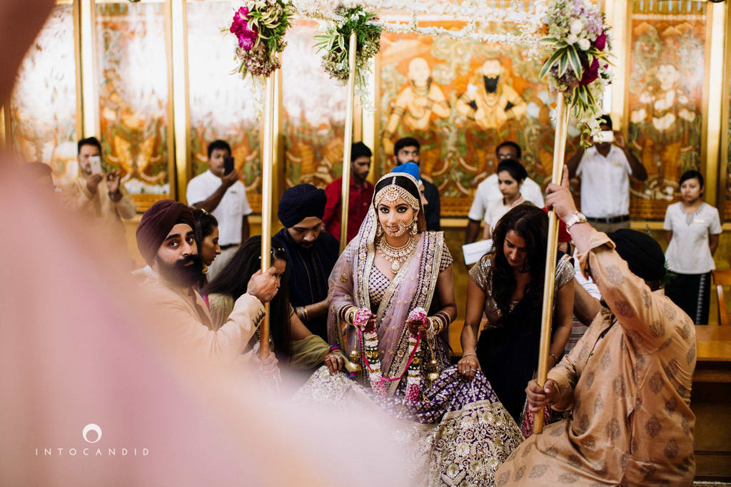 the bride!:into candid photography, sabyasachi couture pvt ltd