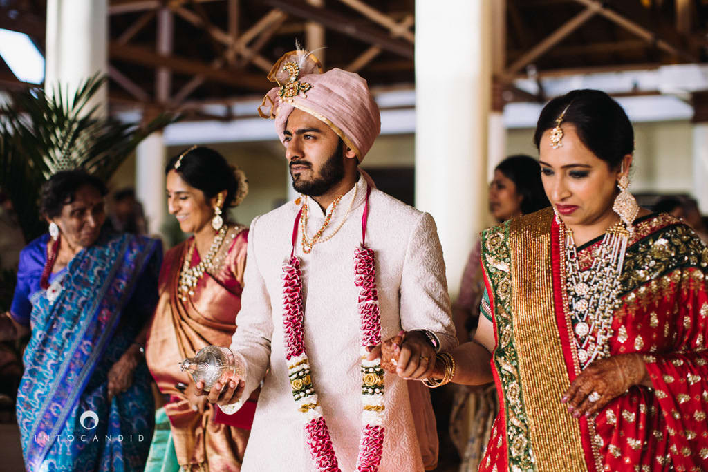 the handsome groom!:into candid photography, sabyasachi couture pvt ltd