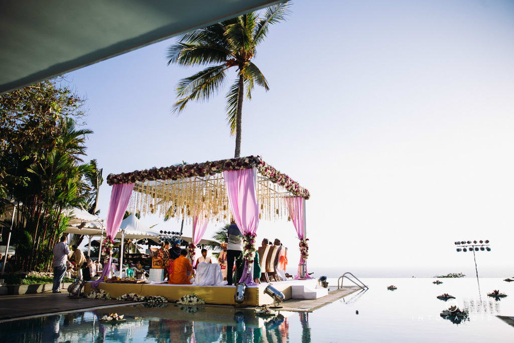 grand kovalam wedding!:into candid photography, sabyasachi couture pvt ltd