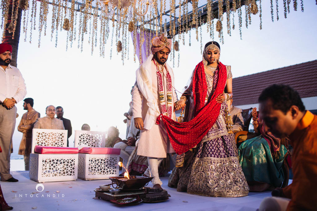the wedding ceremony!:into candid photography, sabyasachi couture pvt ltd
