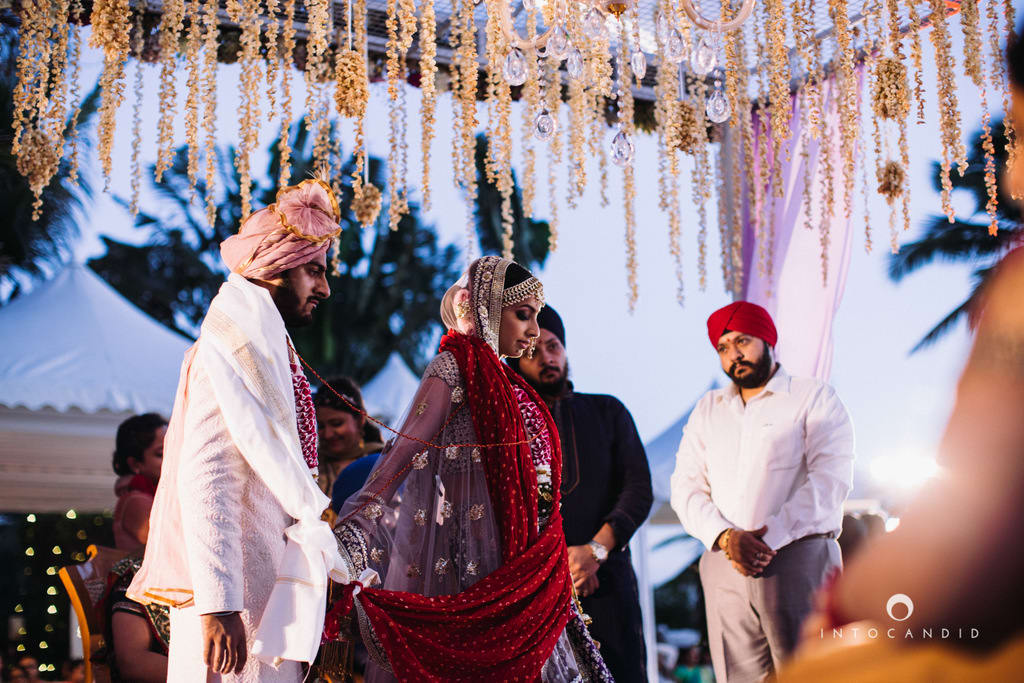 the wedding rituals!:into candid photography, sabyasachi couture pvt ltd