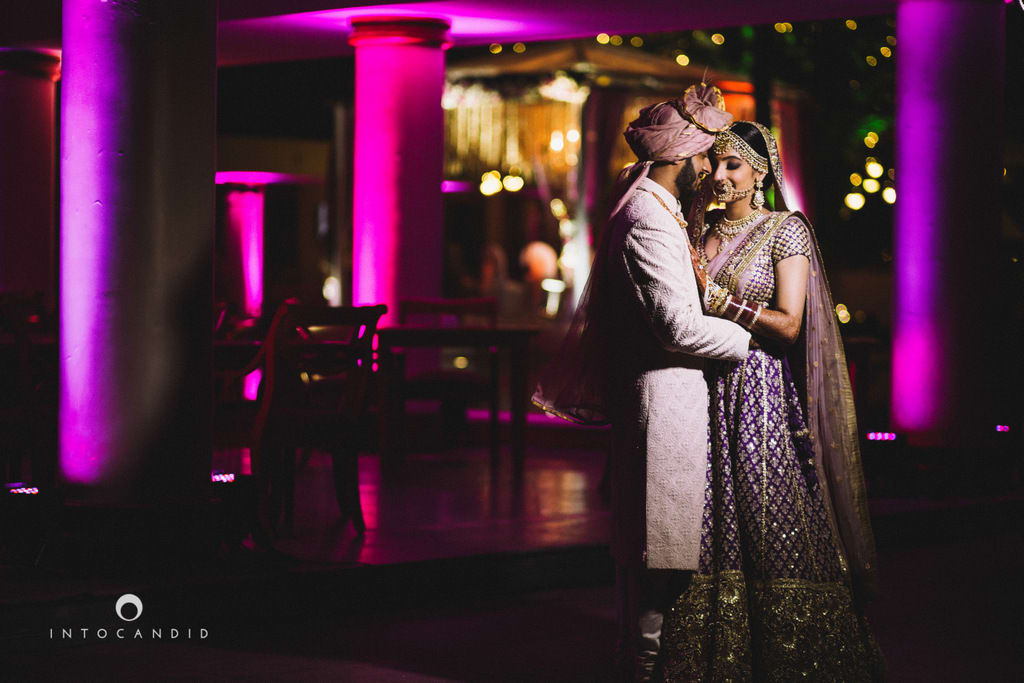 roshni & akarsh!:into candid photography, sabyasachi couture pvt ltd