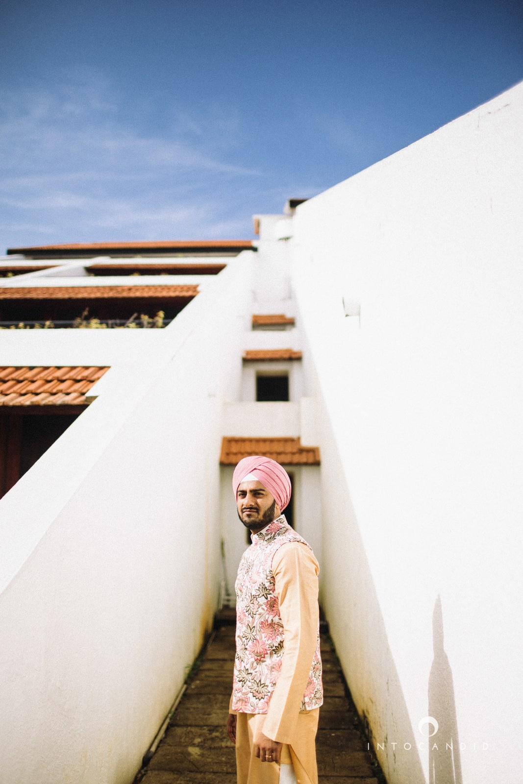 the groom akarsh!:into candid photography, sabyasachi couture pvt ltd