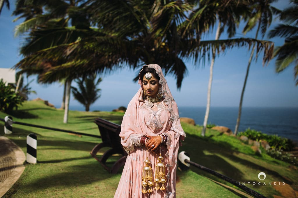 the bride roshni!:into candid photography, sabyasachi couture pvt ltd