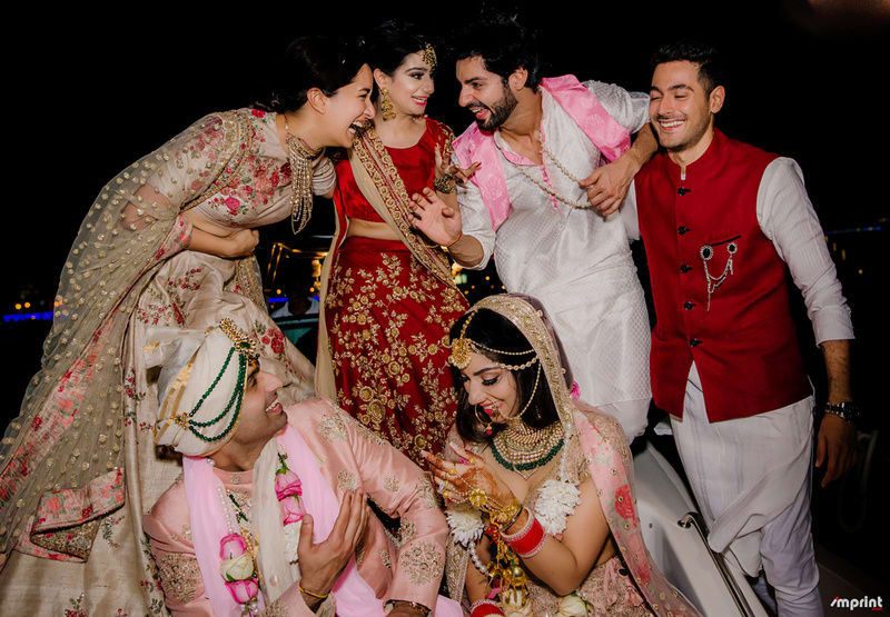 picture perfect!:the entertainment design company, manish malhotra, arpita mehta, sabyasachi couture pvt ltd, umrao jewels