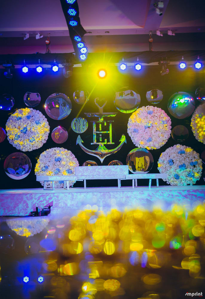 wedding decoration ideas!:the entertainment design company, manish malhotra, arpita mehta, sabyasachi couture pvt ltd, umrao jewels