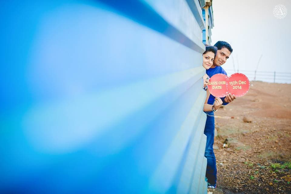 pre wedding photography:amour affairs