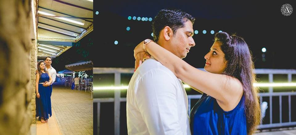 a romantic click:amour affairs