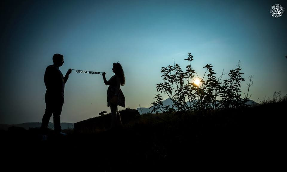 beautiful clicks:amour affairs
