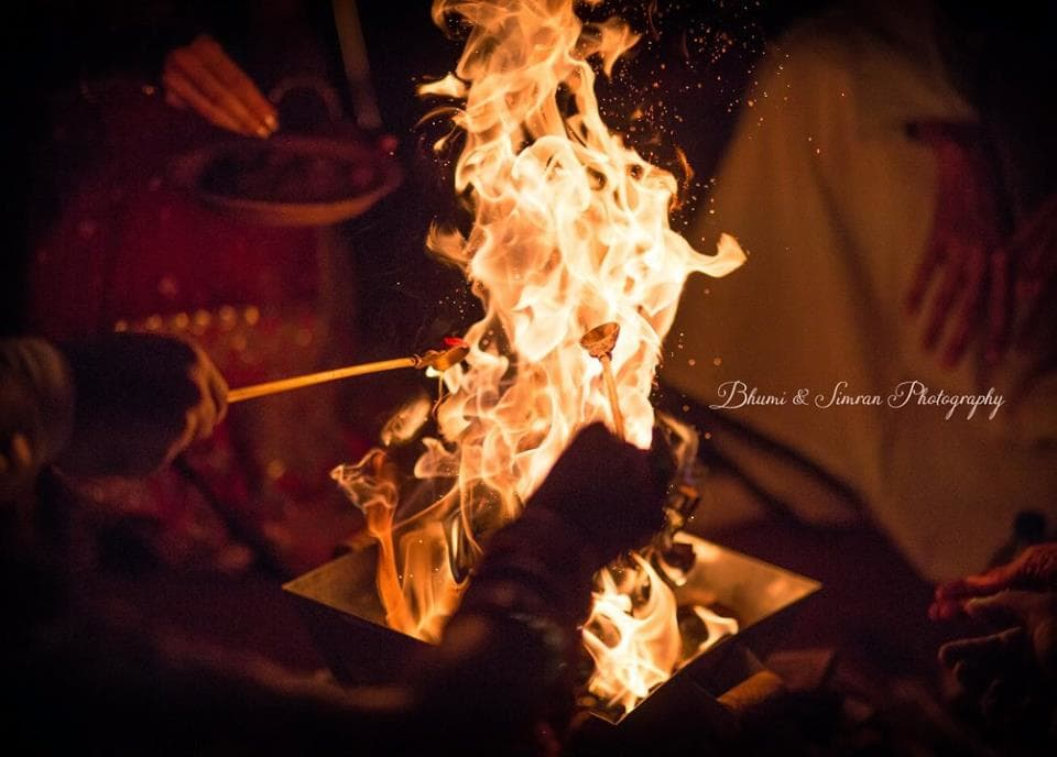 the wedding ceremony!:kundan mehandi art, taj palace, bhumi and simran photography, makeup by simran kalra, shweta poddar photography, anoo flower jewellery, abhinav bhagat events