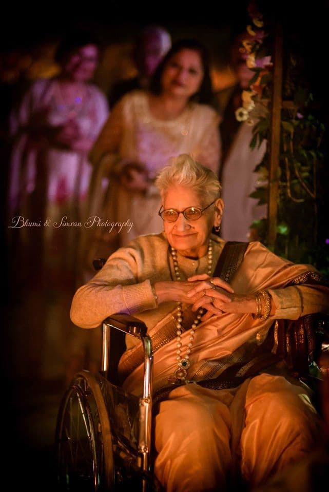candid clicks!:kundan mehandi art, taj palace, bhumi and simran photography, makeup by simran kalra, shweta poddar photography, anoo flower jewellery, abhinav bhagat events