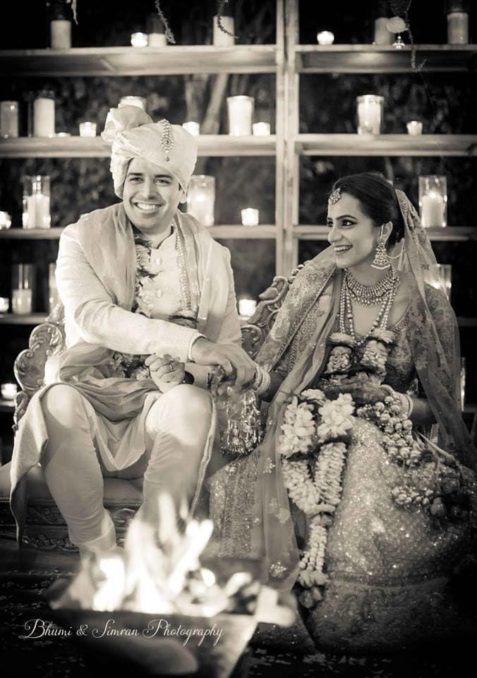 the wedding rituals!:kundan mehandi art, taj palace, bhumi and simran photography, makeup by simran kalra, shweta poddar photography, anoo flower jewellery, abhinav bhagat events