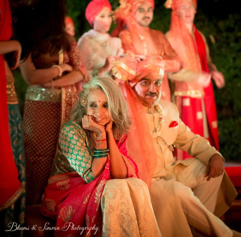 aeckarth & tanya wedding!:kundan mehandi art, taj palace, bhumi and simran photography, makeup by simran kalra, shweta poddar photography, anoo flower jewellery, abhinav bhagat events