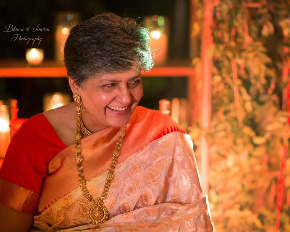 candid clicks!:kundan mehandi art, taj palace, bhumi and simran photography, makeup by simran kalra, shweta poddar photography, anoo flower jewellery, abhinav bhagat events