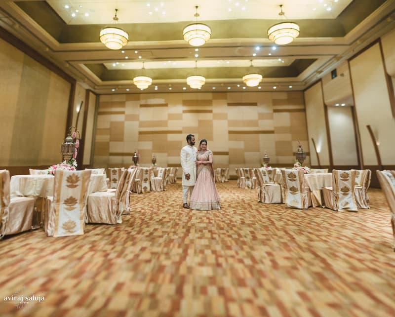 the bride & groom!:just men just kidding, aviraj saluja, sabyasachi couture pvt ltd