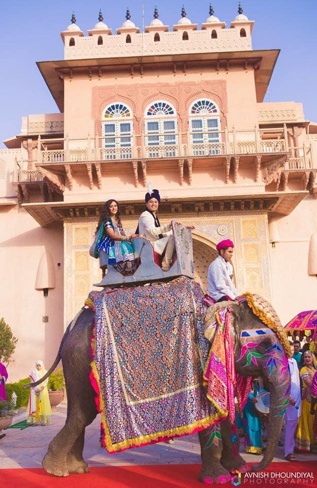 the royal wedding!:bianca, aza, jinaam fashion world, magic mirror
