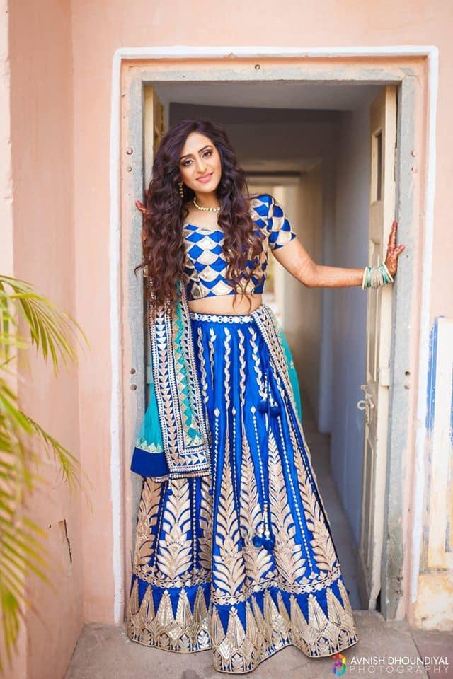 the bride zahra!:bianca, aza, jinaam fashion world, magic mirror