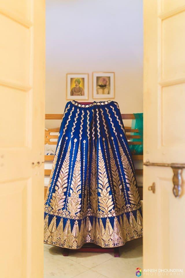 the wedding outfit!:bianca, aza, jinaam fashion world, magic mirror