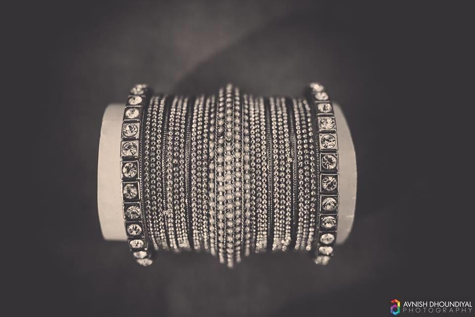 the candid clicks!:bianca, aza, jinaam fashion world, magic mirror